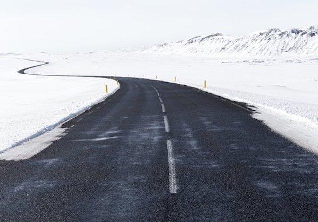 snowy road.jpeg