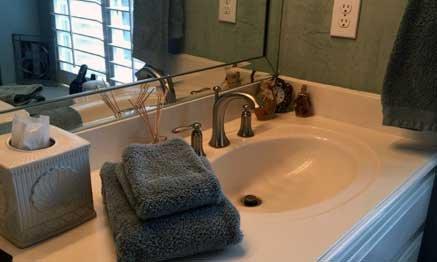 bathroom-sink-vanity-sm.jpg
