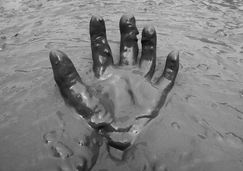 muddy-hand.jpg