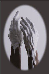 two-soapy-hands-sm-200x300.jpg