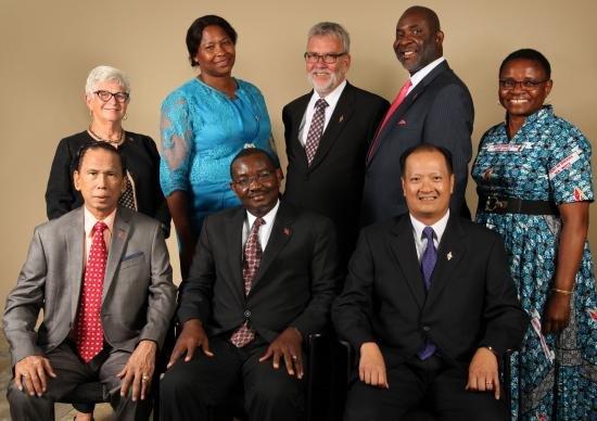 2016-2020 Judicial Council