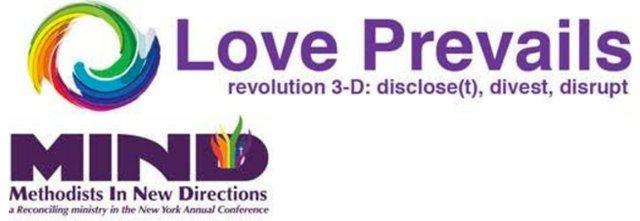LGBT Logos