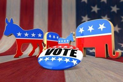 Voting Parties