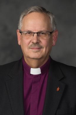 Bishop Ough 2017