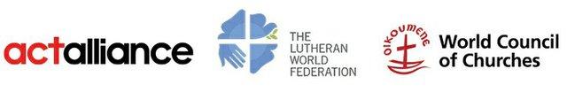 WCC LWF ACT