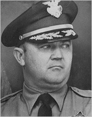Sheriff Jim Clark