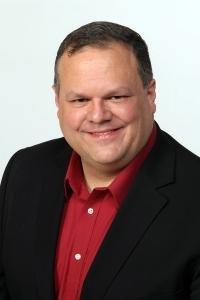 Doug Damron