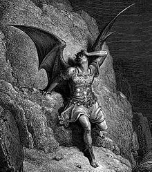 Satan Dore'