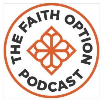 Faith Option
