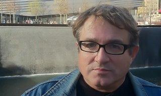 Artie Van Why