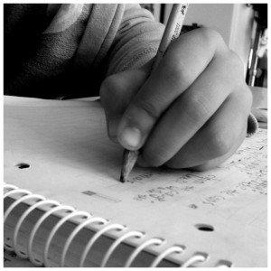 spiral-notebook-left-handed-300x300.jpg