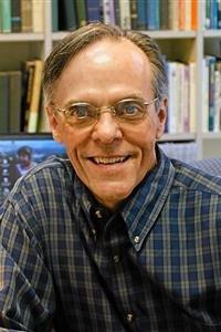 Jim Harnish