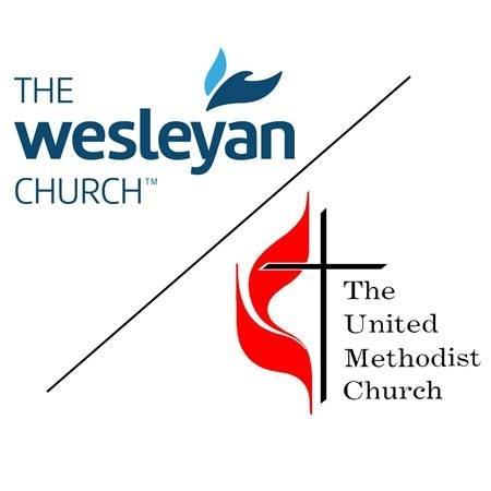 Wesleyan/UMC