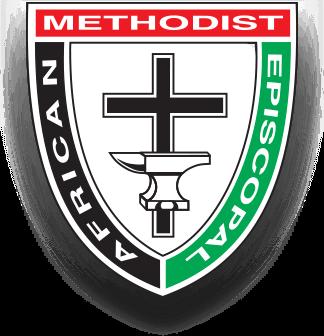 AME Logo