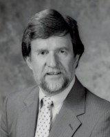Eugene Winkler