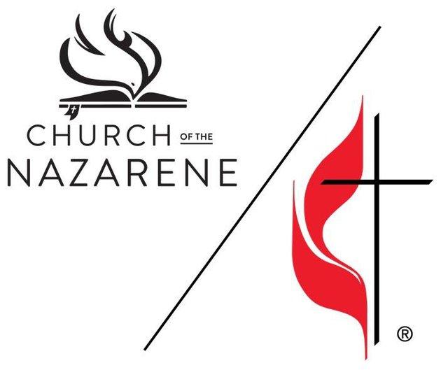 Nazarene/UMC