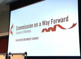 Way Forward Logo