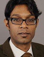 Peniel Rajkumar