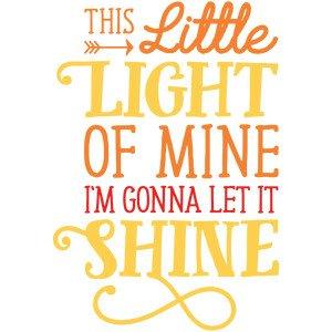 Little Light