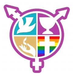 UMQCC Logo