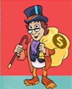 Use-of-Money teaser