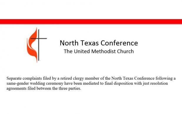 NTX Announcement