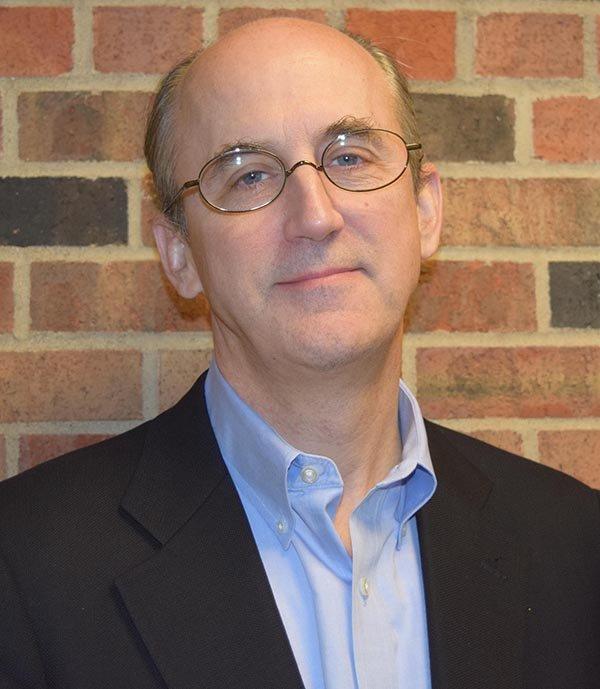 Dave Nuckols