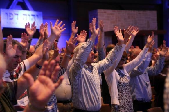 WCA Prayer 10-2017