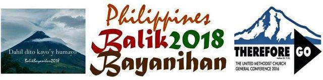 BalikBayanihan logo