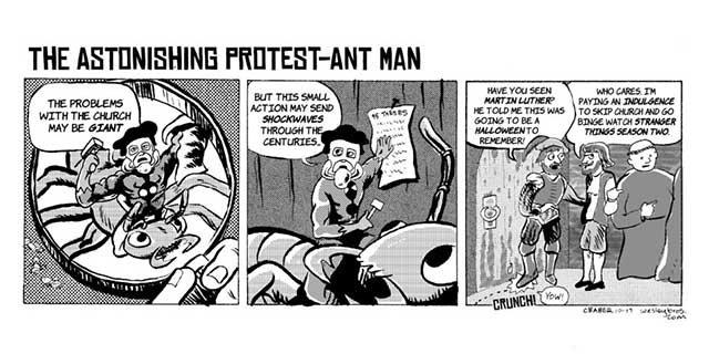 Protest-Ant Man Hi-Rez