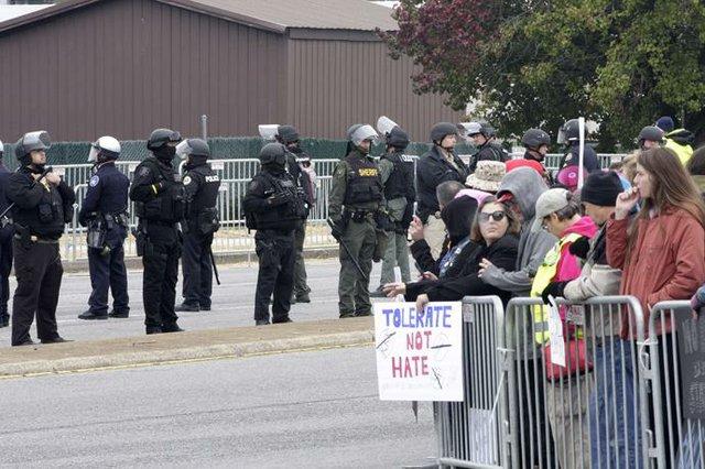 Shelbyville Police