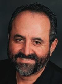 Peter Aguilar