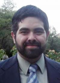 Ray Perales