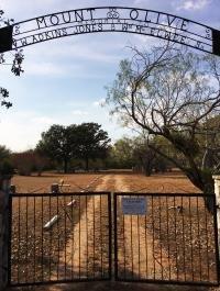 Free Cemetery Plots
