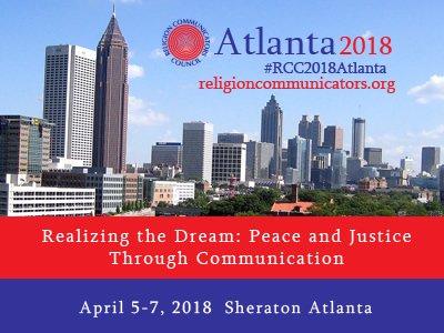 RCC 2018