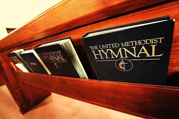 United-Methodist-Hymnal.jpg