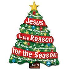 Reason for Season