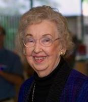 Maribeth Wilson Collins