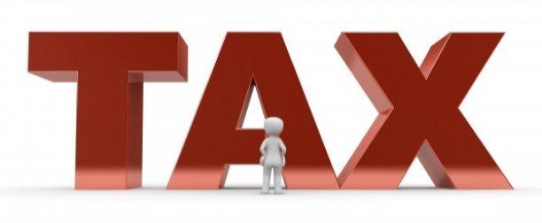 Tax Bill 2017 2nd version