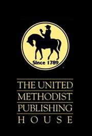 UMPH Logo