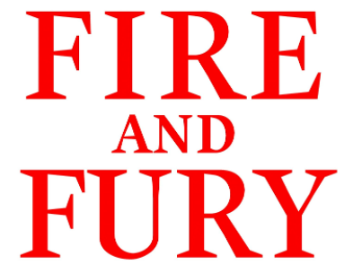 fire-and-fury-screencap.png