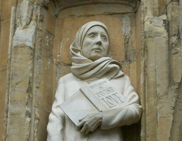 Statue_of_Dame_Julian-cc-wikimedia.jpg