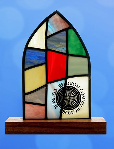 Wilbur Award