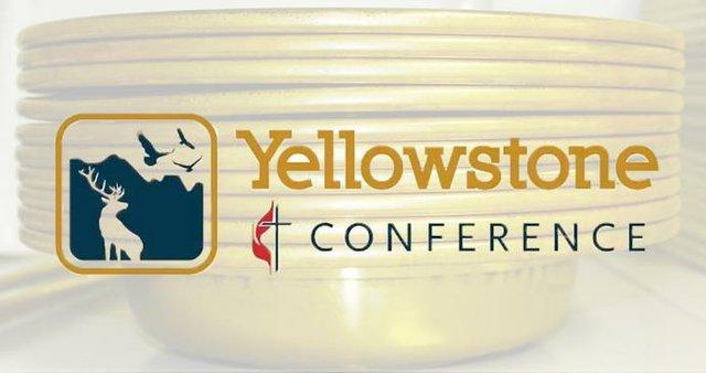 Yellowstone Offering