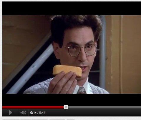 Big Twinkie