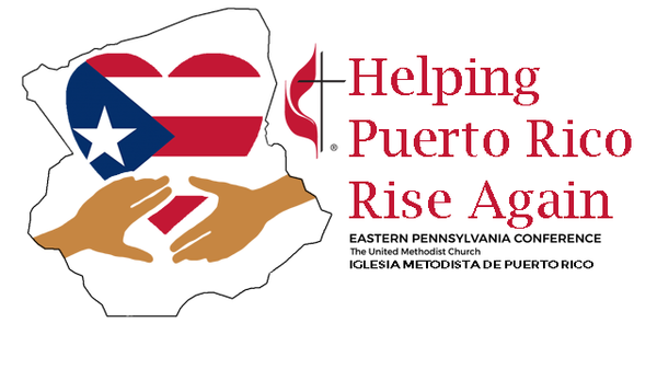 EPA Logo for Puerto Rico