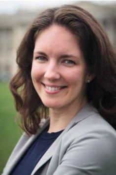 Jen Smyers