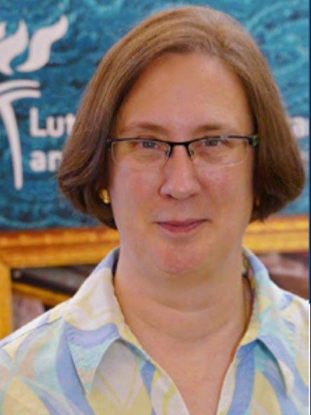 Linda Hartke