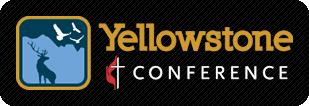 Yellowstone Logo