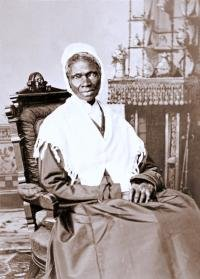 sojourner-truth-c1870-wikimedia-commons-smithsonian-institution-200x279.jpg